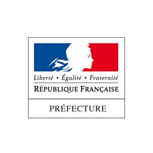 Préfecture du Jura