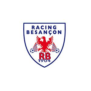 Racing de Besançon