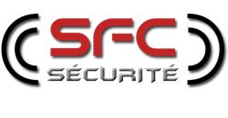 SFC Sécurité