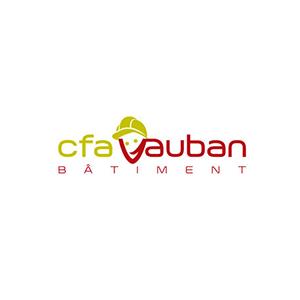 CFA Vauban Bâtiment