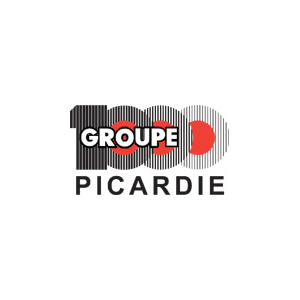 Groupe 1000